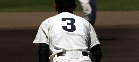 何でおばちゃんってプロ野球は見向きもせんのに高校野球好きなんや?