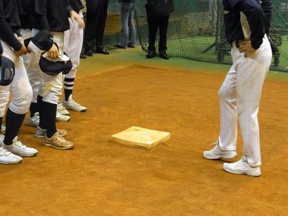 baseball-com3-204728