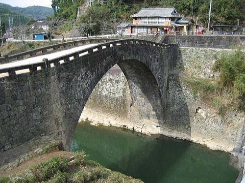 kumamotoH182002