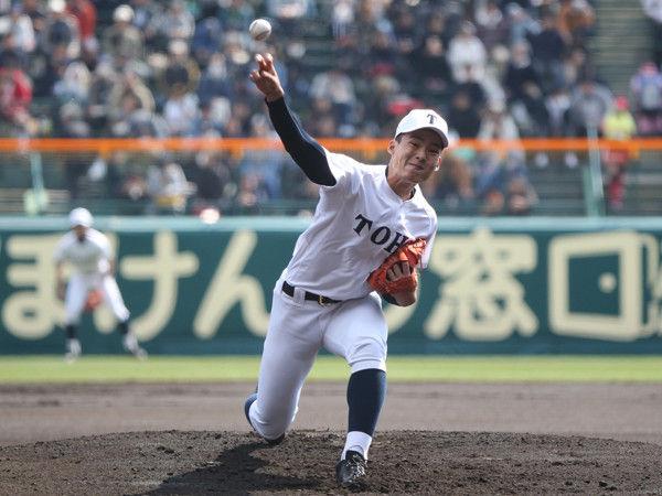 IshikawaTakaya20190403