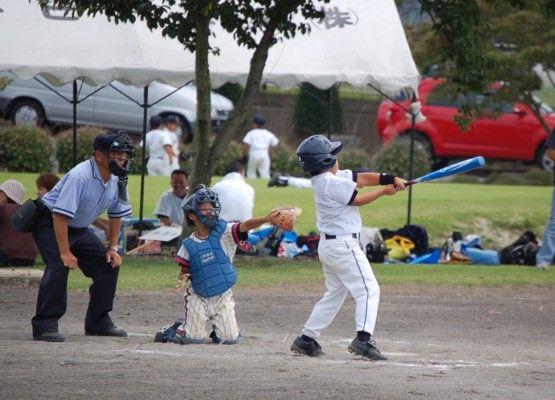 スポーツ少年野球 027_1
