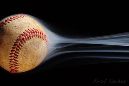 野球通「スラッターすごい!スラッターこそが最新の変化球!誰も打てない!」←これ