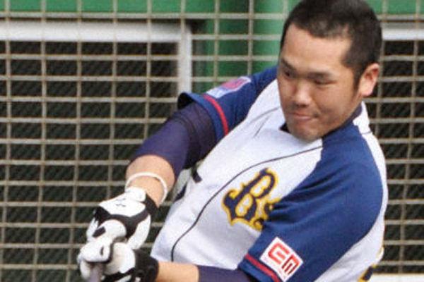 baseball100319_1_title