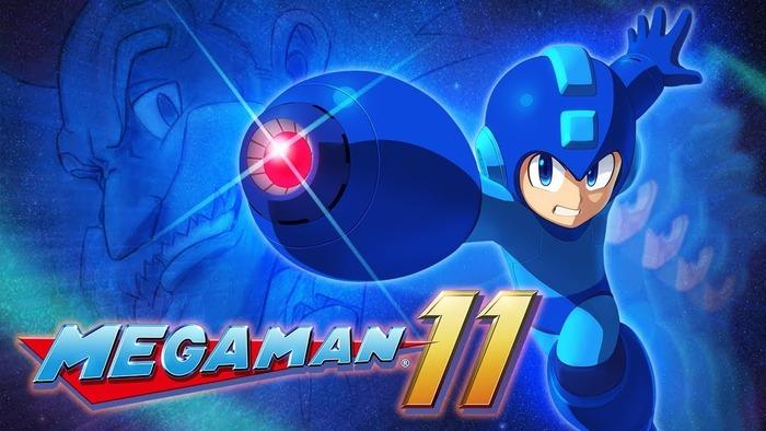 rockman-11