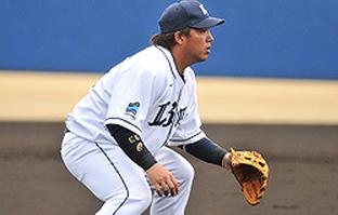 yamakawa02