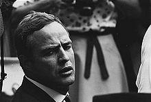 220px-Marlon_Brando_1963
