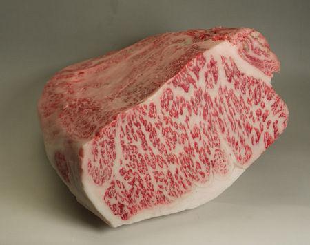 霜降り肉って言うほど美味いか?