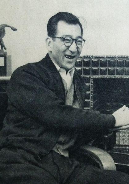 Sugishita_Shigeru_1955