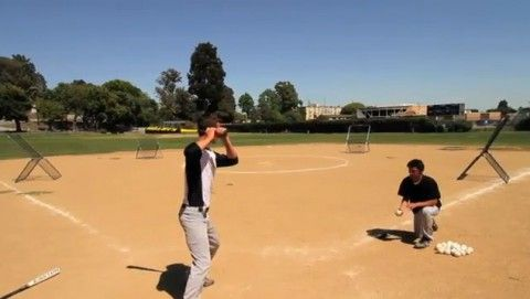 ultimate-batting-practice01-480x271