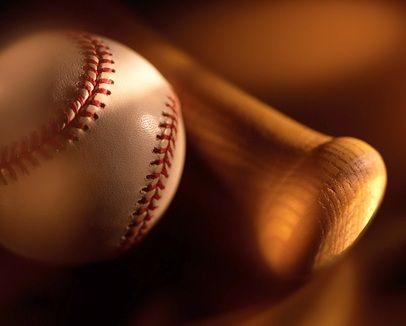 各チャンネルのダメなところ組み合わせて最悪の野球中継を作ろう