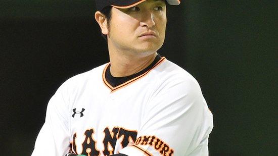 高橋由伸監督、今季限りで監督解任か