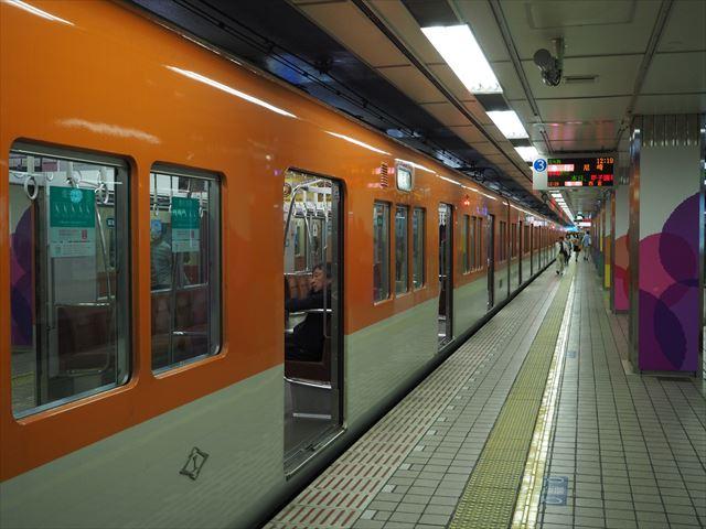 PA250052_R