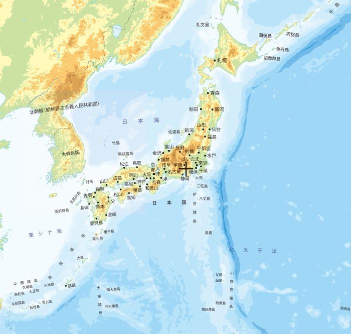 47都道府県を代表するスポーツ選手がそれぞれ決定しました