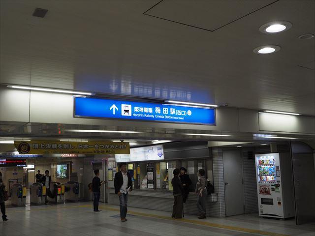 PA250049_R