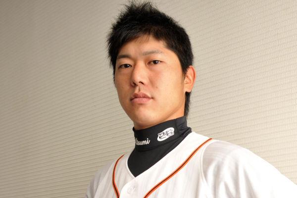 baseball100330_1_title