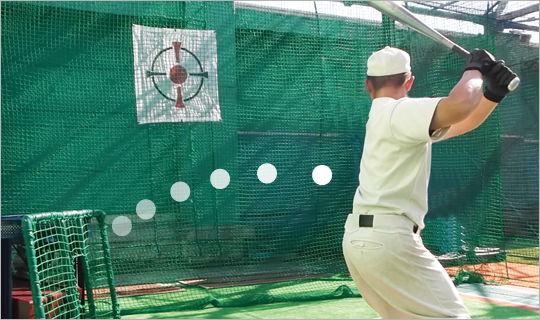 gu_batting_topimg_03