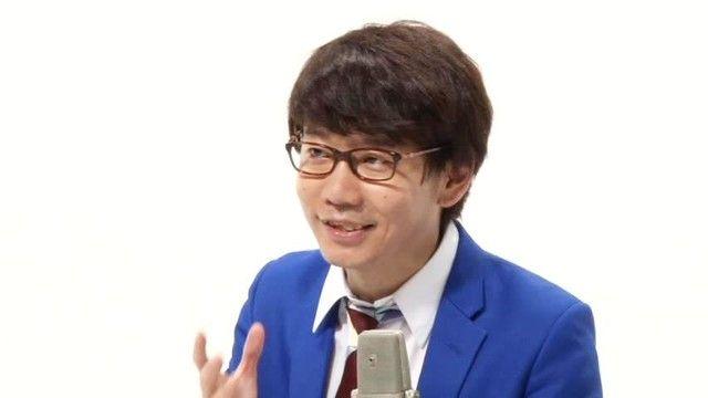 news_xlarge_1026_shinka_004