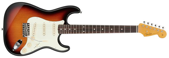 音楽とかで良くあるボーカル無しのギターやベースだけの所