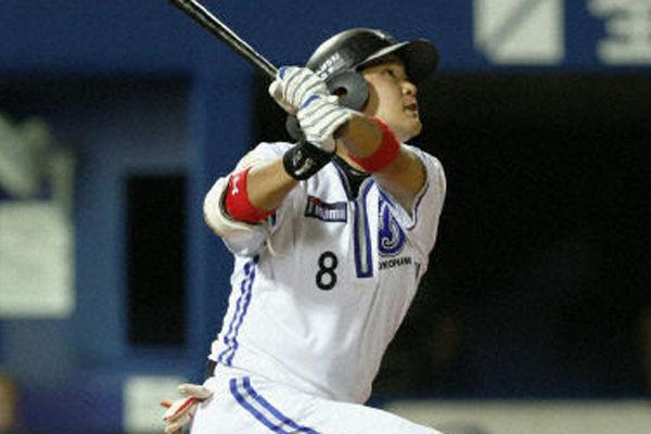 baseball110921_1_title