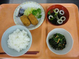 pic-shokuji01