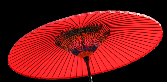 Umbrella-C7068