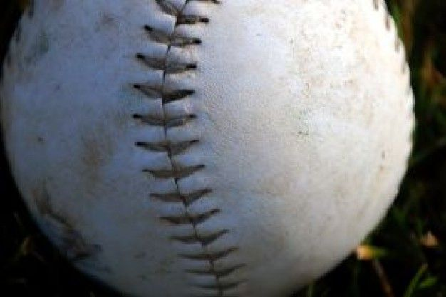 baseball-score_2722183