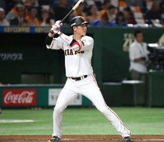 32-坂本勇人