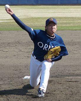 275px-OB-Yuki-Nishi(1)