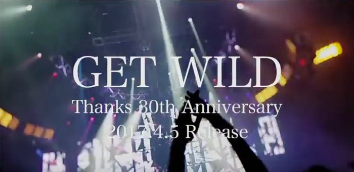 tm-network-get-wild30th