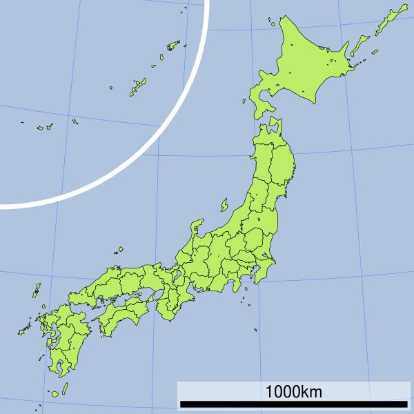 600px-日本地図.svg