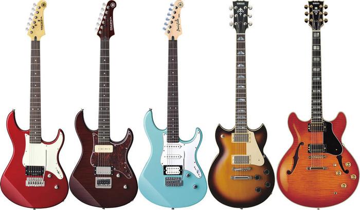 yamaha-guitar
