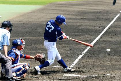 baseball-min