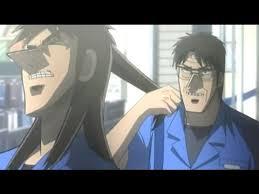 コンビニバイトしてるんやが、店長に10万円盗んだ疑いかけられた