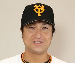 new_takahashi-yoshinobu
