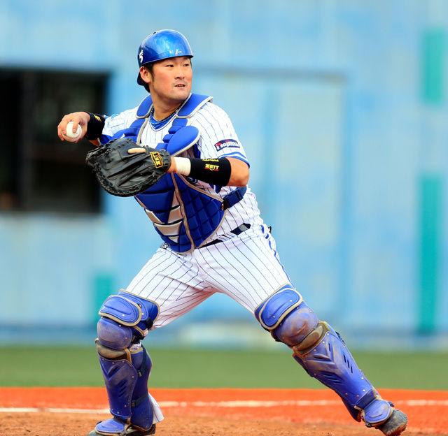 tobashira-yasutaka