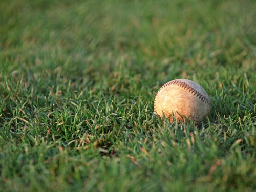 楽天・岸「坊主が嫌だった。強制坊主だったら野球部やめてた」