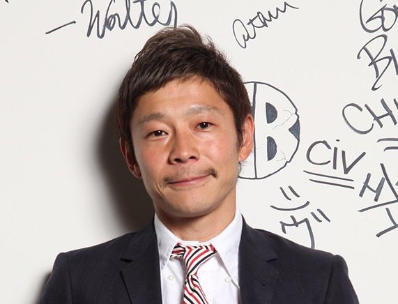 20160512-maezawayusaku02-1