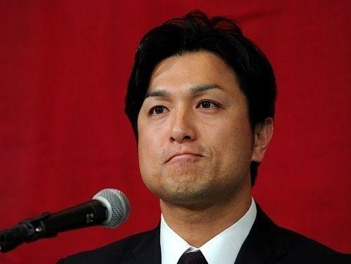 高橋由伸「このままだと今シーズンで監督解任かぁ…」