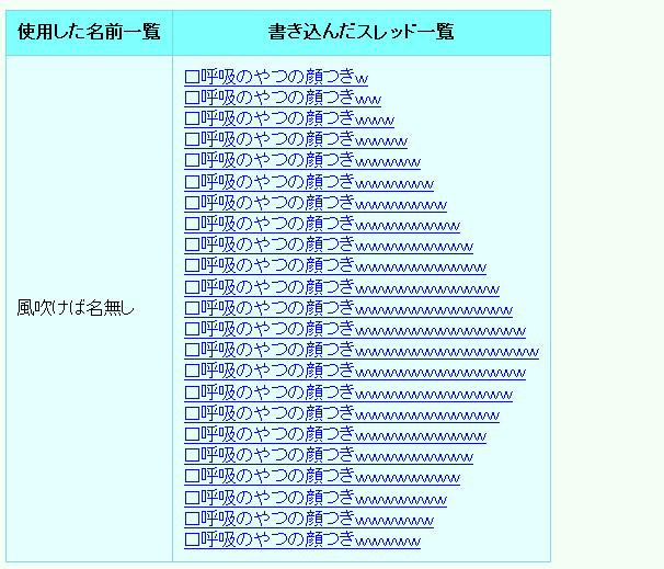 0NCyZ2-f 2014-01-09 17-33-30