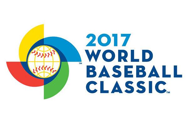 2017WBCアメリカ代表8番バッターの今季成績wwwww