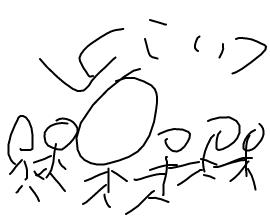 livejupiter-1500270746-2-270x220