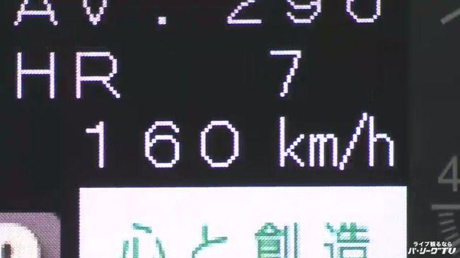 ae997930-s