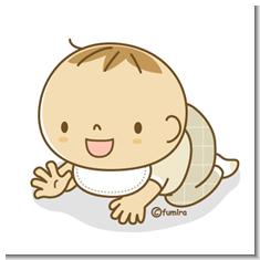 他人の赤ちゃんをかわいいと言わなければならない風潮