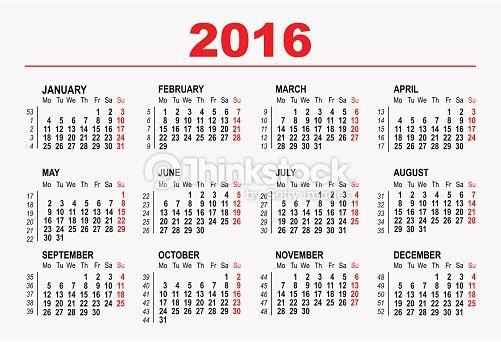 カレンダー 2か月カレンダー : ドラえもんの恐ろしい道具で ...