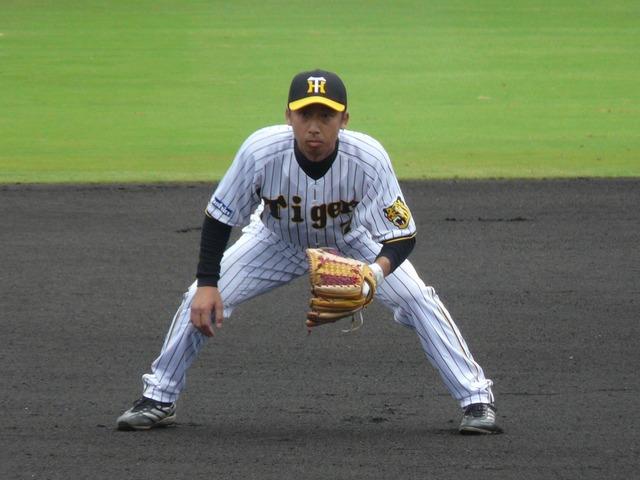 HT-Makoto-Imaoka-2