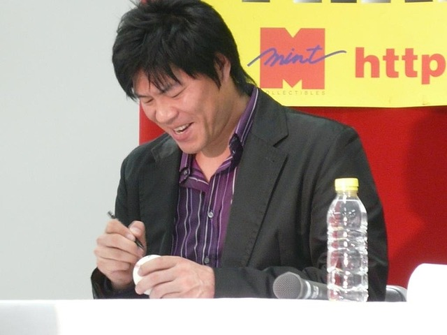 川崎憲次郎の画像 p1_21
