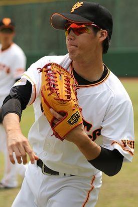 275px-Giants_shigenobu43