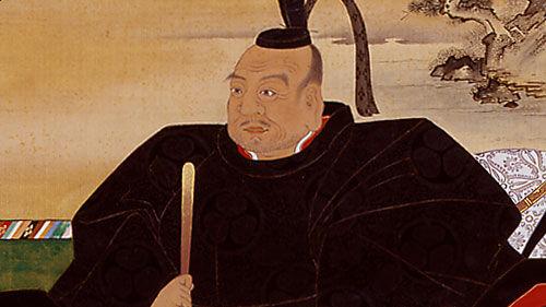 日本史上最大の勝ち組なのに人気がない徳川家康って異常だよな