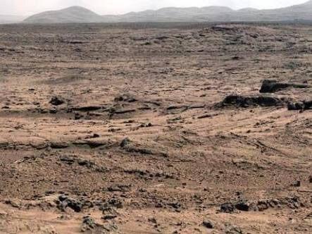 火星に行くまでにかかる時間wwwwwwww