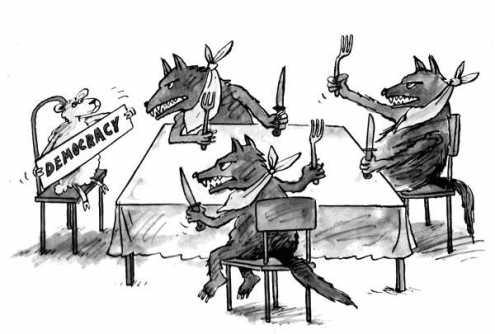 tyranny-of-the-majority-cartoon